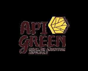 Api Green