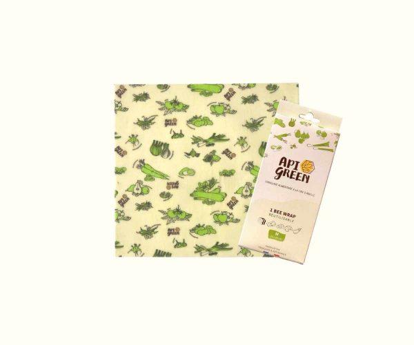 Bee Wrap medium